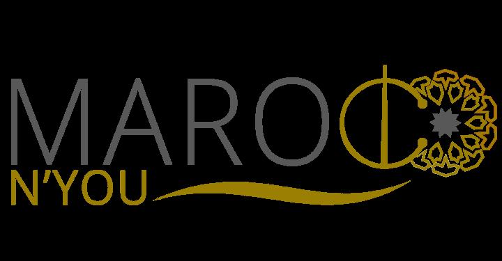 Marocnyou