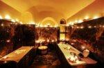"""Massages at """"Les bains de l'Alhambra"""""""