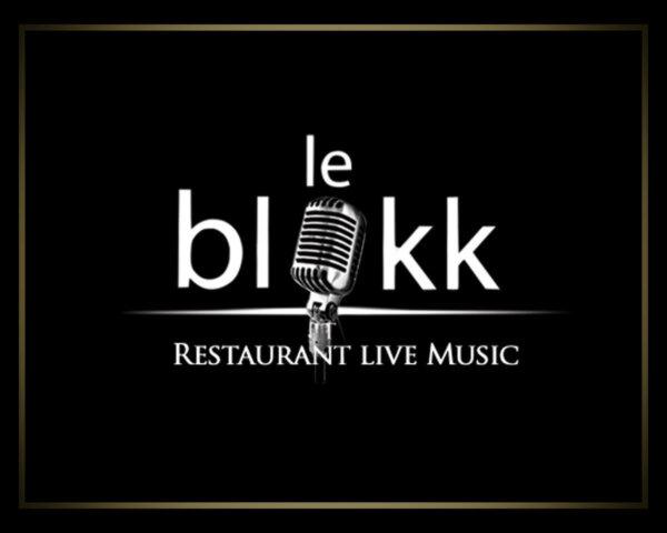 """""""Le Blokk"""""""