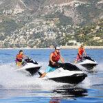 Agadir Marina & Jet Ski