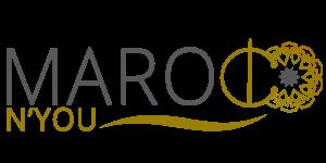 maroc-n-you